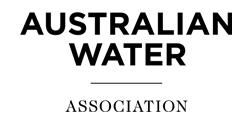 australian water association