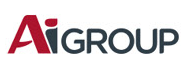 AI Group