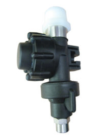 Spray Chilling Nozzles for the Meat Industry