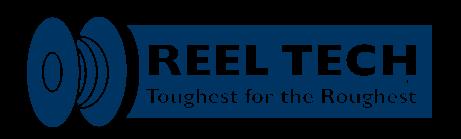 Reel Tech Industrial Hose Reels